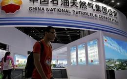 """Bị đòi tiền dự án, Trung Quốc kêu gọi Malaysia """"hạ hoả"""""""