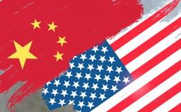 WTO ra phán quyết, Trung Quốc có thể trừng phạt trả đũa Mỹ