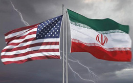Mỹ - Iran 'ông nói gà, bà nói vịt'