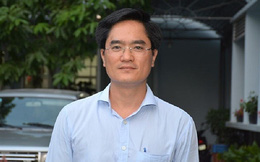 Giám đốc Sở GTVT nói gì về đề xuất lắp 34 cổng thu phí ô tô vào TPHCM?