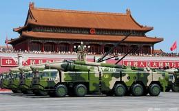 Kiểm soát vũ khí hạt nhân: Nga, Mỹ muốn Trung Quốc 'ngồi cùng mâm'