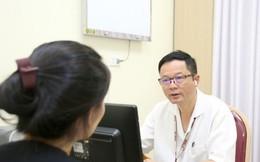 Biến chứng khó lường của sỏi thận: Cảnh báo từ chuyên gia