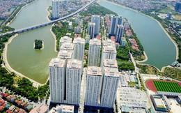 'Nhiều người muốn thu hồi danh hiệu khu đô thị kiểu mẫu Linh Đàm'