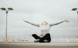 10 chiến lược đơn giản để cuộc sống của bạn tốt hơn bắt đầu từ hôm nay