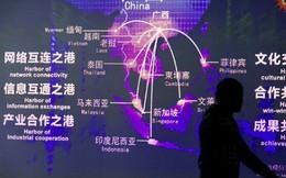 Nhân tố mấu chốt trong tham vọng thống lĩnh công nghệ toàn cầu của Trung Quốc
