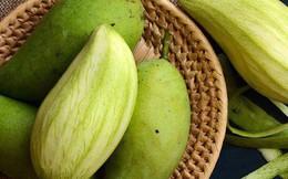Những thực phẩm quen thuộc khi cất trong tủ lạnh sẽ vừa gây mùi, vừa gây hại cả sức khỏe