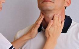 Cholesterol máu cao - cẩn thận bệnh tuyến giáp