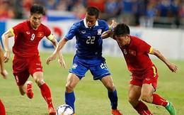 Nếu Kiatisak dẫn dắt đội tuyển Thái Lan mới đáng sợ