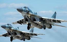 Nga-Syria liên thủ trong đêm: Oanh kích 5 cứ điểm khủng bố ở Idlib, tiêu diệt hàng chục chiến binh