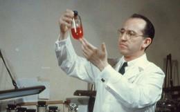 6 thí nghiệm kinh dị và cực nguy hiểm mà các nhà khoa học từng làm với chính mình để phục vụ nhân loại