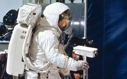 Tại sao ngày xưa chưa có Internet để tìm thông tin mà người ta vẫn tin việc người Mỹ đặt chân lên Mặt Trăng là giả?
