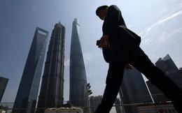 Trung Quốc mở toang 'mỏ vàng' 44.000 tỷ USD để vực dậy nền kinh tế