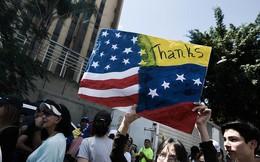 Ông Pompeo: Cuba, Nga, TQ, Iran phải 'rút khỏi' Venezuela