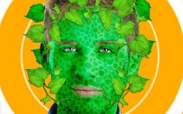 Sẽ ra sao nếu cơ thể chúng ta có thể tổng hợp thức ăn giống như thực vật?