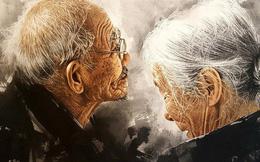 """Tiếng khóc nghẹn của cha mẹ tuổi 70: """"Nhờ con dưỡng già không bằng BÁN THÂN dưỡng lão còn hơn!"""""""