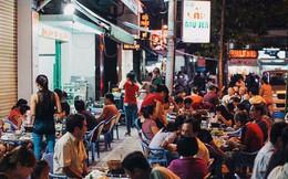 TP HCM tiêu thụ bia bình quân đầu người hàng đầu châu Á, giá bia rẻ thứ 4 thế giới