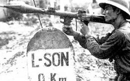 """Hành trình tìm người lính trong bức ảnh """"biểu tượng nhất"""" cuộc chiến chống Trung Quốc xâm lược"""