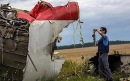 """Cục An ninh Ukraine tuyên bố họ không bắt giữ tài xế vận chuyển tên lửa """"Buk"""" vào năm 2014"""