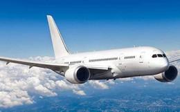 Việt Nam có thêm hãng hàng không mới