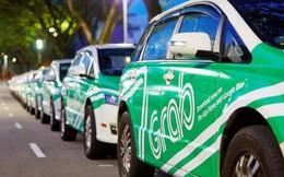 Thủ tướng yêu cầu hủy quy định 'gắn mào' cho taxi công nghệ