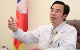 Chuyên gia tim mạch chỉ rõ những dấu hiệu người tăng huyết áp phải đến viện ngay