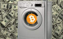 Dùng Bitcoin để rửa 10 triệu USD tiền bẩn, cựu nhân viên Microsoft đối mặt với 20 năm tù giam