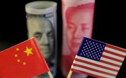 Vì sao đầu tư Trung Quốc vào Mỹ giảm gần 90% từ khi ông Trump nhậm chức?