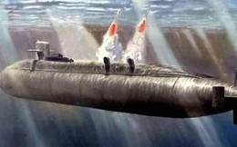 Mổ xẻ tên lửa chiến lược Cự Lãng 3 mà Trung Quốc vừa bắn thử tại Biển Đông