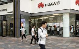 Bị Mỹ gây sức ép, nhà sáng lập Huawei vẫn tự tin về doanh số smartphone 2019