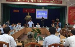 Nhiều Giám đốc Sở ở Trà Vinh 5 năm không tiếp công dân