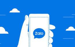 Zalo không muốn là mạng xã hội?