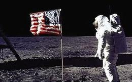 NASA đào tạo nhóm phi hành gia chụp ảnh Mặt trăng như thế nào?