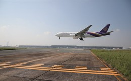 Nhiều hãng bay nhưng hạ tầng kém thì lợi hay hại chưa biết