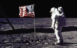 Đây là lý do vì sao việc đưa con người lên Mặt trăng của NASA không thể là giả được