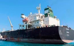Lai lịch bí ẩn của công ty Trung Quốc bị Mỹ trừng phạt vì mua dầu của Iran