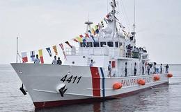 Các nước ASEAN tăng tàu cảnh sát biển đối phó với Trung Quốc