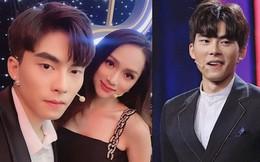 Quán quân 'Quý ông đại chiến' - người bị đồn đang yêu Hoa hậu Hương Giang gây sốc khi miệt thị giới tính thứ 3