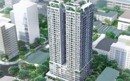 Nhà đầu tư nào đổ tiền vào bất động sản Việt Nam nhiều nhất?