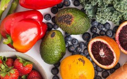 Bán trái cây và rau củ quả bỏ đi, 2 chàng trai trẻ thành ông chủ công ty triệu đô