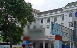 Nữ Việt kiều trình báo mất cả tỉ đồng ở khách sạn ở Gò Vấp