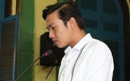 Tuyên án cựu CSGT kêu giang hồ đánh chết người vi phạm