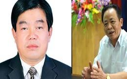 Trung ương kiểm tra lại việc kỷ luật Đảng ở Hà Giang