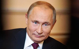 """Giao siêu vũ khí S-400 đầy """"hào nhoáng"""", Nga đã tự hào """"khoe khéo"""" chiến thắng trước Mỹ?"""