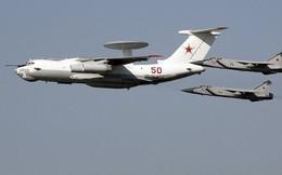 Máy bay Nga bị cáo buộc xâm phạm không phận: Hồi chuông báo động cho Hàn Quốc và Nhật Bản