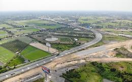 Chủ đầu tư dọa bỏ cao tốc Trung Lương - Mỹ Thuận đã giải tỏa 3200 hộ dân