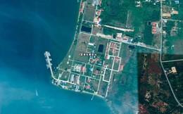 Sách trắng quốc phòng Trung Quốc hé lộ tham vọng phát triển các căn cứ ở nước ngoài