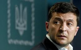 Nga bất ngờ trước đòn thách thức táo bạo từ Ukraine
