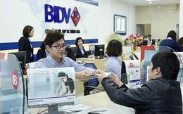 Các tổ chức tín dụng đang vay mượn nhau hơn 76.000 tỷ đồng mỗi ngày