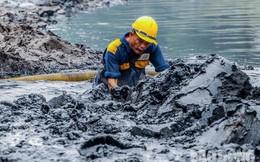 Sau 3 tháng làm sạch, sông Tô Lịch có thể đỡ bẩn tới đâu?
