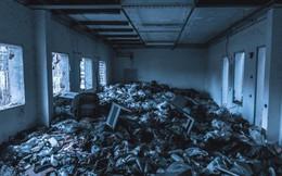 Con gái ướp và giấu thi thể mẹ trong căn nhà ngập ngụa rác thải suốt 3 năm, đến khi bị phát hiện lại nói 'không nhớ gì'